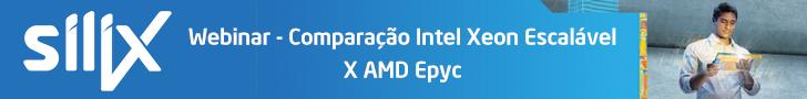 webinar_esc_amd