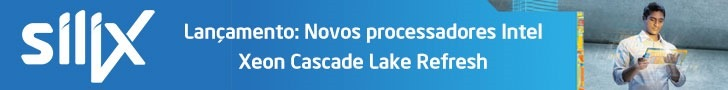 cascade-lake-procs